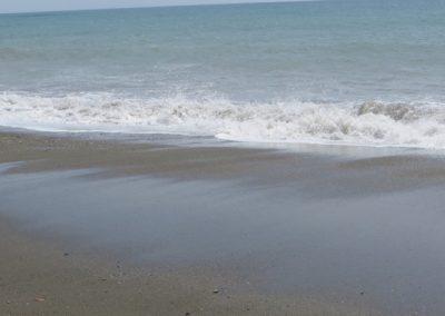 2017-Spanien-TorreDelMar-Beach-IMG_5289