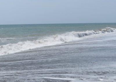 2017-Spanien-TorreDelMar-Beach-IMG_5290