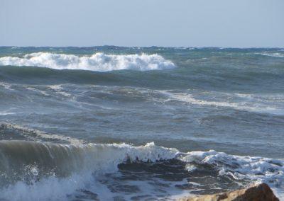 2017-Spanien-TorreDelMar-Beach-IMG_5304