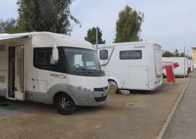 2017-Spanien-TorreDelMar-Camping-IMG_5286