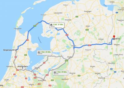 2018-Holland-12_Haren