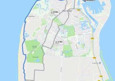 2018-Holland-7_DenHelder