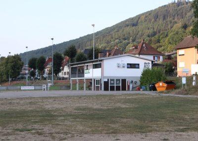 2018-Neckar_IMG_1508
