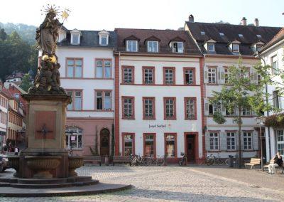 2018-Neckar_IMG_1539