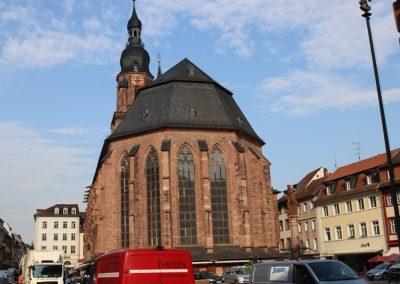 2018-Neckar_IMG_1541