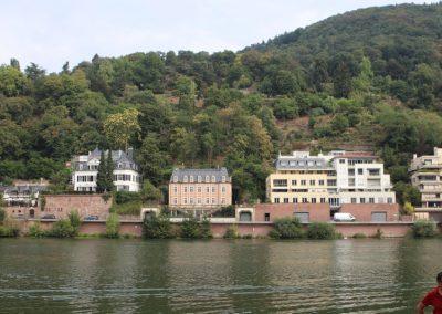 2018-Neckar_IMG_1555