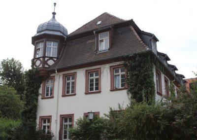 2018-Neckar_IMG_1556