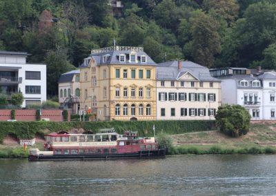 2018-Neckar_IMG_1564