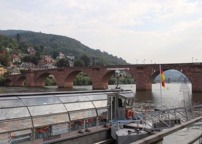 2018-Neckar_IMG_1565