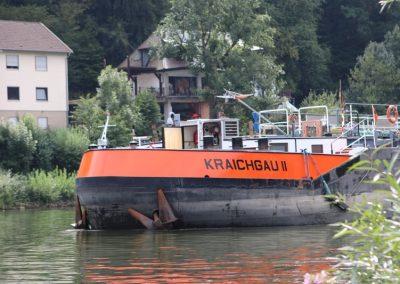 2018-Neckar_IMG_1589