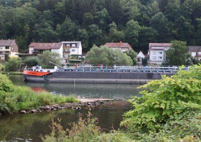 2018-Neckar_IMG_1593