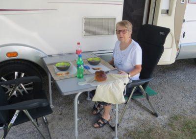 2018-Neckar_IMG_5677