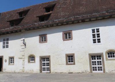 2018-Neckar_IMG_5702