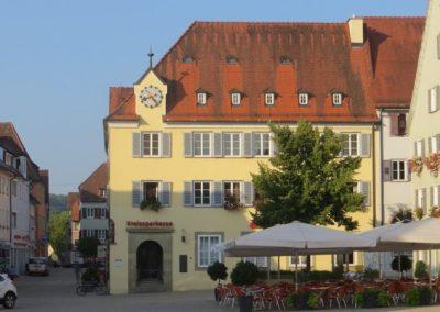 2018-Neckar_IMG_5767