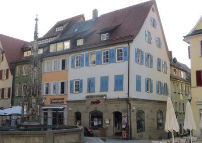 2018-Neckar_IMG_5769