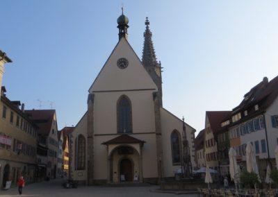 2018-Neckar_IMG_5772