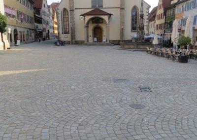 2018-Neckar_IMG_5773