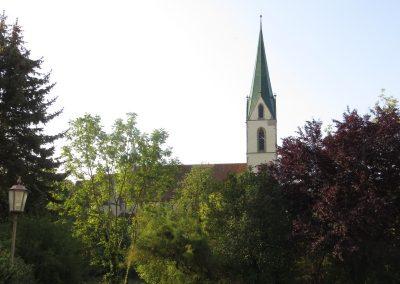 2018-Neckar_IMG_5778
