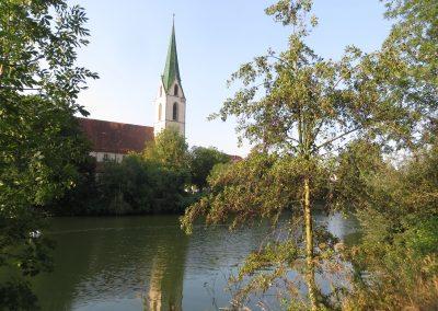 2018-Neckar_IMG_5782