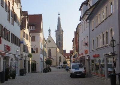 2018-Neckar_IMG_5786