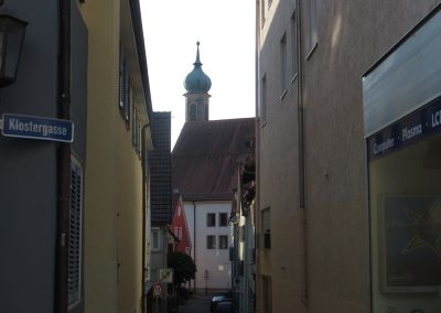 2018-Neckar_IMG_5788