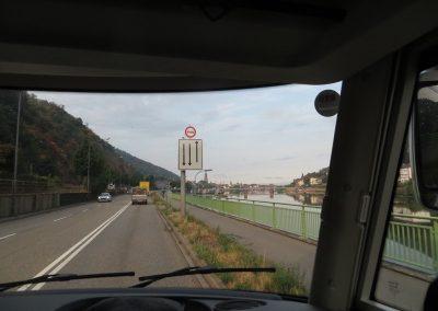 2018-Neckar_IMG_5841