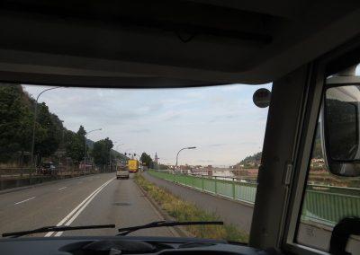 2018-Neckar_IMG_5842