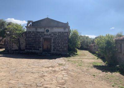 2019-07-Oristano_IMG_3362