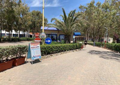 2019-08-Alghero_IMG_3419