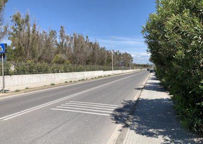 2019-08-Alghero_IMG_3430