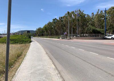 2019-08-Alghero_IMG_3431