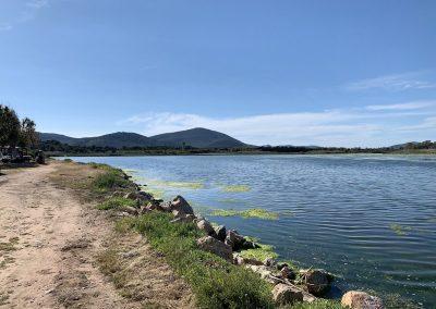 2019-08-Alghero_IMG_3443