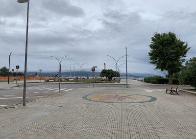 2019-08-Alghero_IMG_3484
