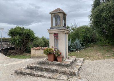 2019-08-Alghero_IMG_3498