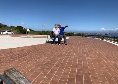2019-10-Palau_IMG_3617