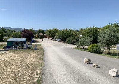 2019-Châteauneuf-sur-Isère_4230