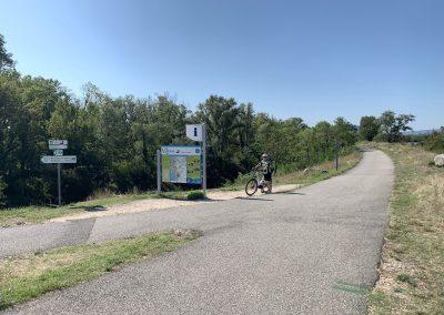 2019-Châteauneuf-sur-Isère_4259