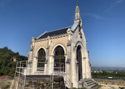 2019-Châteauneuf-sur-Isère_4290