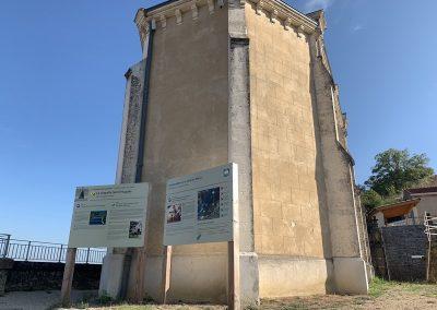2019-Châteauneuf-sur-Isère_4292