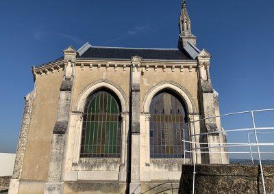 2019-Châteauneuf-sur-Isère_4294
