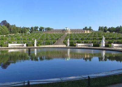 Sanssoucipark_4548