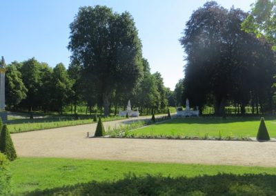Sanssoucipark_4551