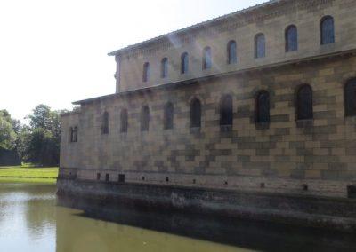Sanssoucipark_4553