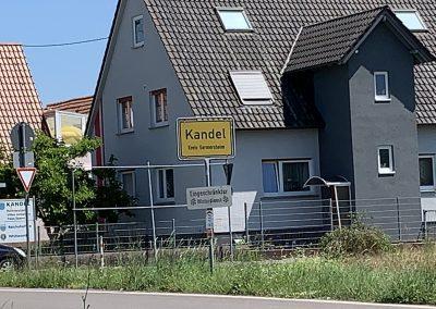 Dierbach_DIA_025149