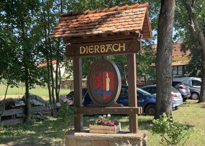Dierbach_DIA_025182