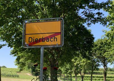 Dierbach_DIA_025187